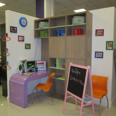 шкафы купе в детскую в спб продажа от производителя Gardy